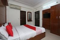 OYO 14710 Hotel Pallvi palace Saver