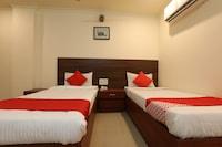 OYO 14726 Hotel Inaya Deluxe