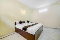OYO 14730 Shiv Shakti Residency