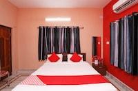 OYO 14760 Swagath Guest House