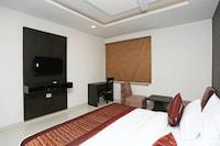 OYO 14769 Hotel Belmond Deluxe