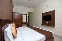 OYO 14785 Hotel Taj Heritage