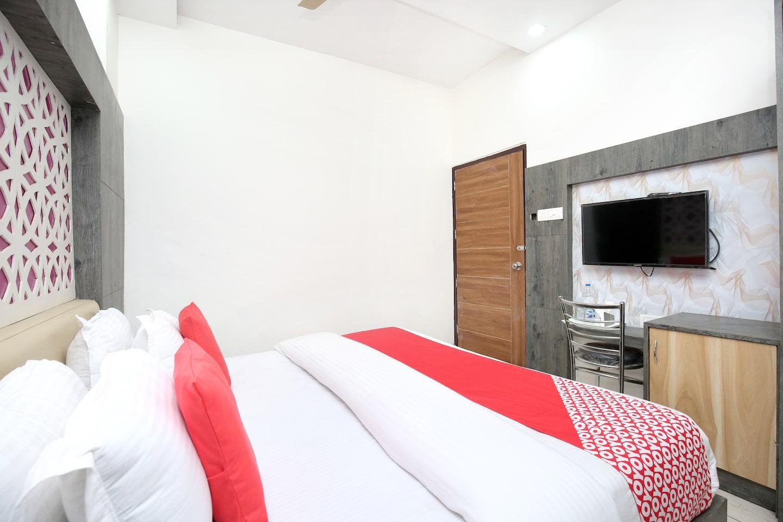 OYO 14790 Hotel Destiny Inn -1