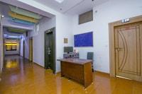 OYO 14793 Sukooon Resort Saver
