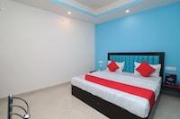 OYO 14801 Hotel Ganges Glory
