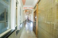 OYO 14803 Hotel Meher (Silver Inn)