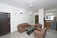 OYO Home 14809 Delightful Stay