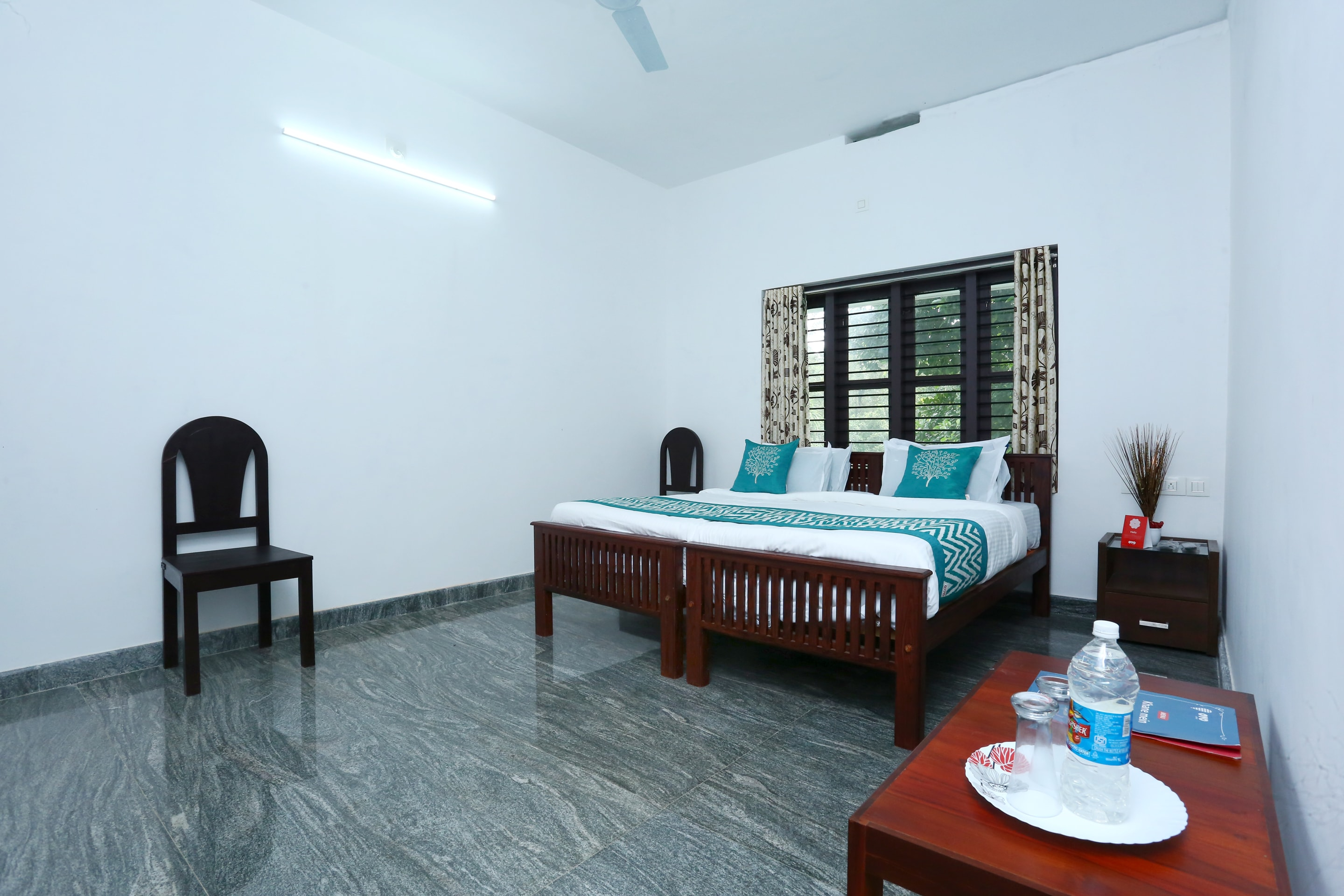 OYO 14841 Indra Holiday Home
