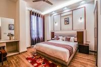 OYO 14845 Hotel DDR
