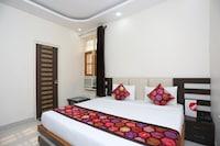 OYO 14854 Hotel Shubh Stay Inn Deluxe