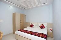 OYO 14854 Hotel Shubh Stay Inn