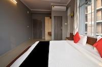 Capital O 14864 Hotel Satyam Inn