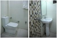 OYO 14867 Hotel Aashadeep