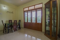 OYO 14871 Graceful 2BHK
