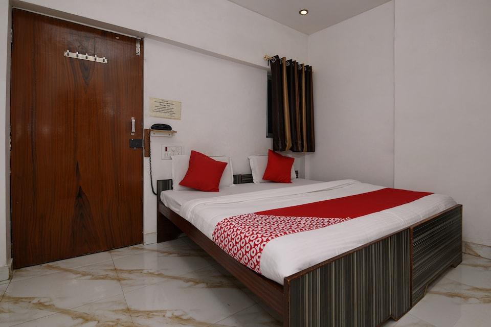 OYO 14881 Hotel Tamilnadu