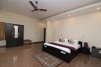 OYO 14890 Siddharth Villa Deluxe