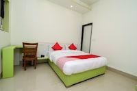 OYO 14895 Hotel Stay Inn