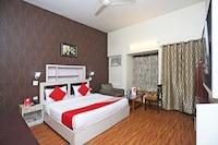 OYO 14908 Chirag Residency