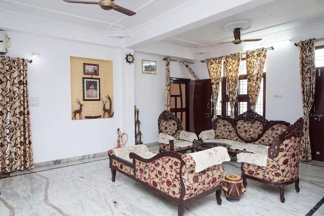OYO 14916 Home Peaceful Stay Pratap Nagar