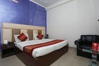 OYO 14919 Hotel Fly Palace