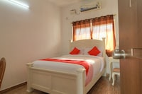 OYO 14921 Peaceful Villa 2BHK