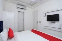 OYO 14945 Hotel UK-07