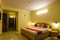 OYO 14958 Hotel Purnima Deluxe