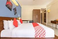 OYO 14972 Hotel Ekaa