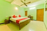 OYO 14976 Ritu Beach Resort Deluxe