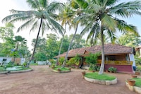 OYO 14976 Ritu Beach Resort