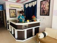 OYO 14983 Gwala Guest House