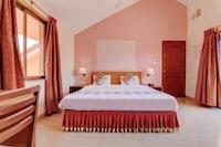 OYO Home 15008 Casa Amarilla