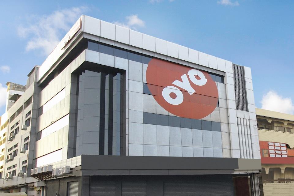 OYO Flagship 15009 Secunderabad