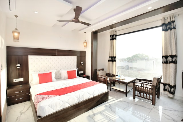 OYO 15015 Hotel Ska Hometel Deluxe