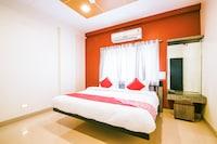 OYO 15017 Hotel Nandini