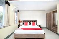 OYO 15030 Hotel ESS PEE Grand