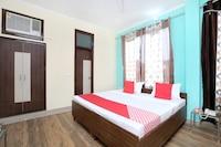 OYO 15067 Hotel Ashoka