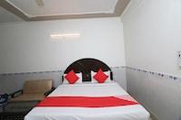OYO 15069 Hotel Dev