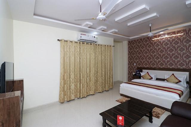 OYO 15085 Rudra Inn