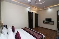 OYO 15085 Rudra Inn Deluxe