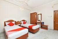 OYO 15101 Hotel Royal Paris Deluxe