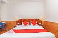 OYO 15129 Hotel Surbhi