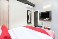 OYO 15143 Hotel Redstone
