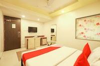 OYO 15151 Hotel Silver Sand