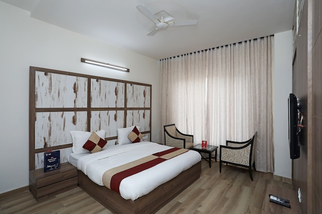 OYO 15153 Rudraksh Hotel & Resort Suite