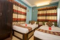 OYO 145 Sirahali Khusbu Hotel &Lodge