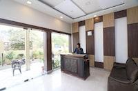 OYO 15177 Hotel HKJ Sanskriti