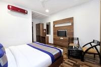 OYO 15208 Hotel Unique Suite