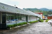 OYO 15209 Hotel Merimaid