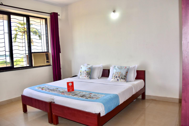 OYO 2686 Hotel Shaurya -1